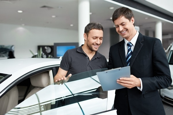These are just a few tips Legacy Ford Ponoka thinks you should look at before shopping for a new or new-to-you vehicle. It is important you always do your ...  sc 1 st  Legacy Ford Ponoka & Best Interest Rate When Purchasing A Vehicle | Auto Loans markmcfarlin.com