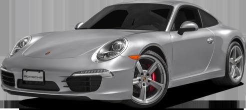 New Porsche 911 for Sale in Monterey, CA