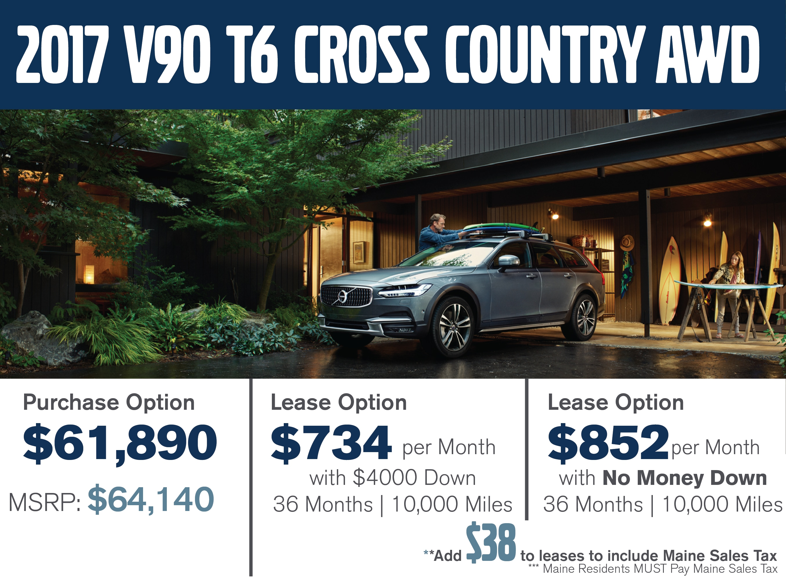 ny dealership deals lease utica new htm bmw index in of schedule service