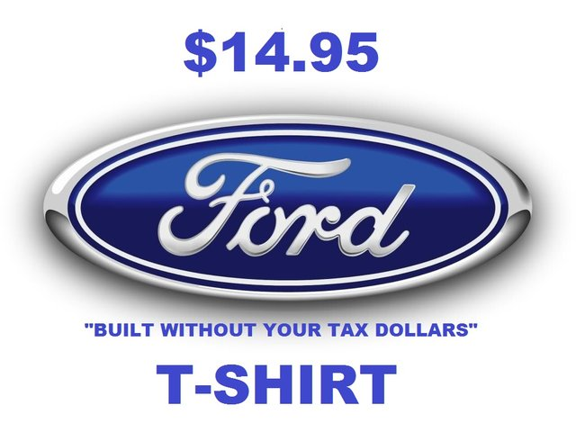 rsz_1ford_tax_tshirt.jpg