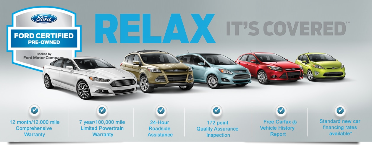 certified pre owned ford for sale near land o 39 lakes fl in port. Cars Review. Best American Auto & Cars Review