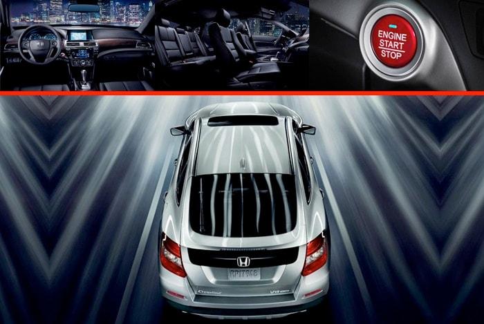 Honda Parts Store In Miami