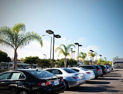 Contact Acura Dealership