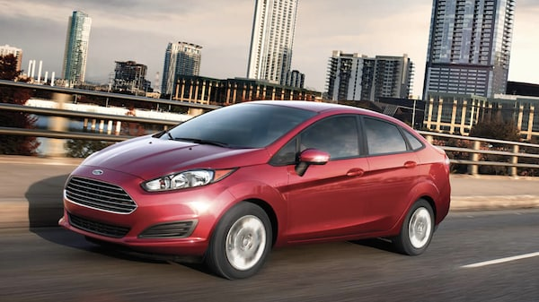 2015 ford fiesta albuquerque power ford serving rio rancho. Cars Review. Best American Auto & Cars Review