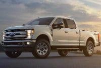 2017 Ford Super Duty near Rio Rancho