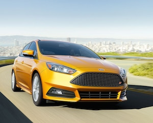 2015 ford focus rio rancho power ford albuquerque. Cars Review. Best American Auto & Cars Review