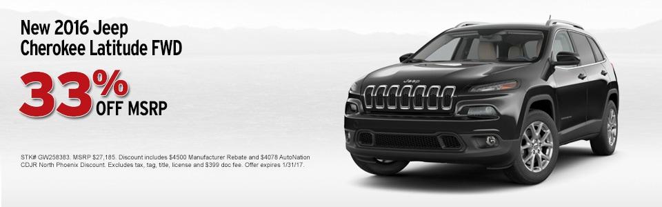 chrysler dodge jeep ram dealership near me phoenix az autonation. Cars Review. Best American Auto & Cars Review