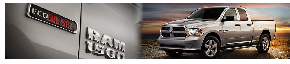 Dodge ram 1500 ecodiesel oil change schedule autos post for Palmen motors dodge chrysler jeep ram