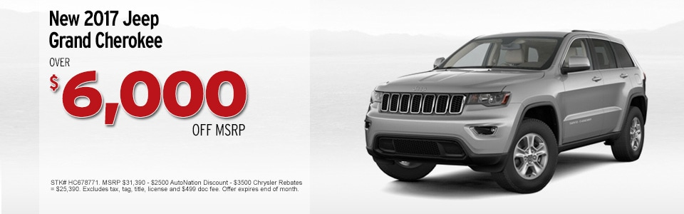 chrysler dodge jeep ram dealership near me phoenix az autonation. Cars Review. Best American Auto & Cars Review