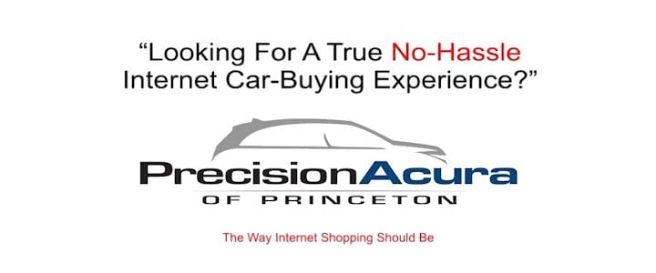 Market Right Pricing on Pre-Owned Cars in Lawrenceville