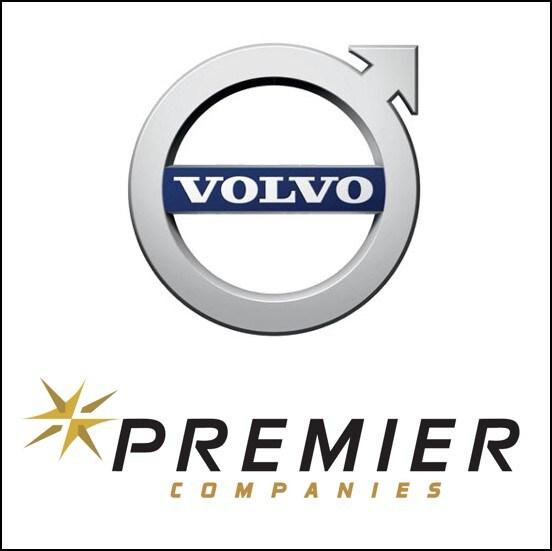 Pre-Owned Cars, Trucks & SUVs