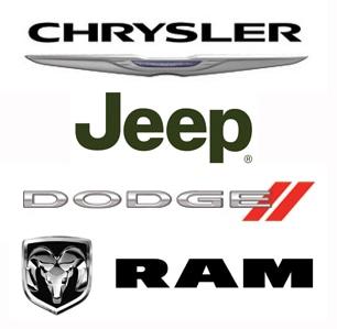 Premier Cape Cod Chrysler Dodge Jeep Ram Service Autos Post