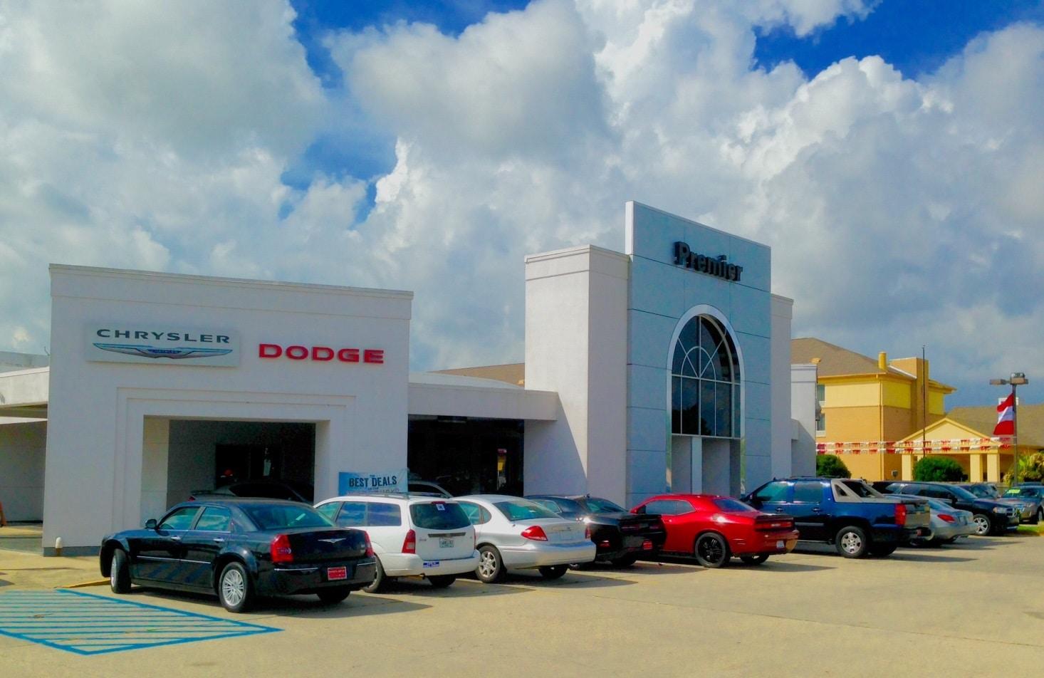 Used Car Dealerships On Blackstone Fresno Ca