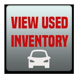 Nissan Dealership In Metairie La Premier Nissan Of ...