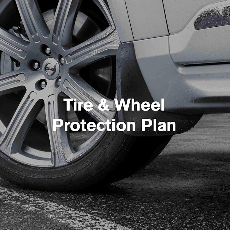 White Plains Volvo Service >> Volvo Cars White Plains | New Volvo dealership in White Plains, NY 10603