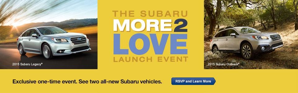 new car releases august 2014Premier Subaru  New Subaru dealership in Branford CT 06405