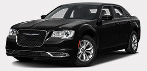 New Chrysler 300 for Sale Princeton IL