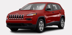 New Jeep Cherokee for Sale in Princeton IL