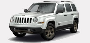 New Jeep Wrangler for Sale in Princeton IL