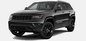Used Jeep Grand Cherokee for Sale in Mendota IL