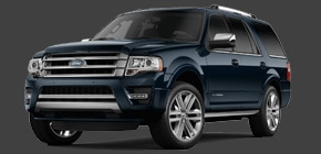 2017 Ford Expedition Rochelle IL