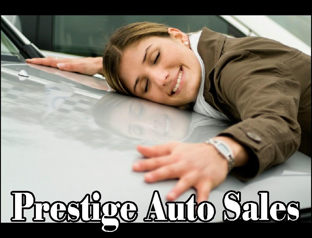 orlando dealers new or used dealerships near orlando autos weblog. Black Bedroom Furniture Sets. Home Design Ideas
