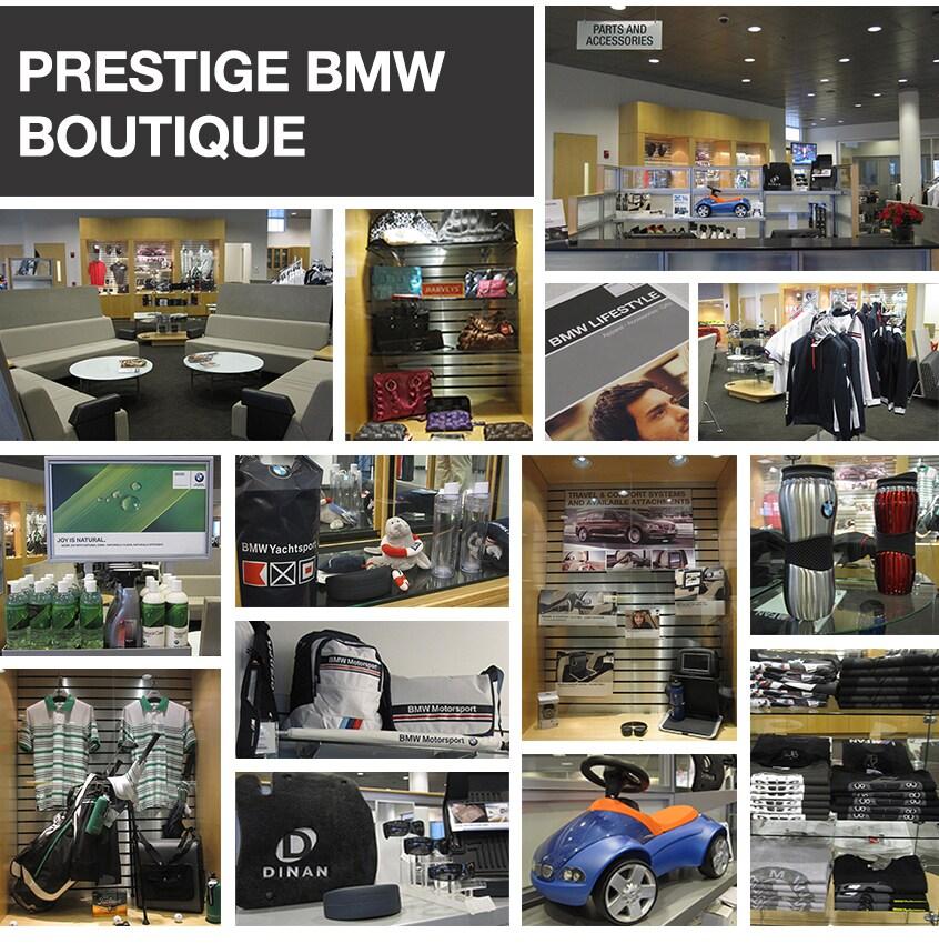 New BMW Dealership In Ramsey, NJ 07446