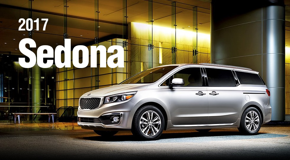 2017 kia sedona the 2017 kia sedona at prestige kia tenafly nj. Black Bedroom Furniture Sets. Home Design Ideas