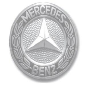 Prestige family of fine cars new lexus mini toyota for Prestige mercedes benz paramus