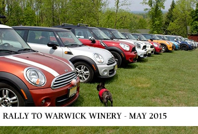 Prestige mini new mini dealership in ramsey nj 07446 Prestige motors warwick
