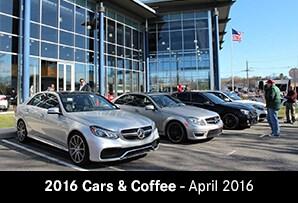Prestige Motors Mercedes Benz Dealership In Paramus Nj