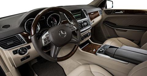 Mercedes benz fleet sales near ramsey nj mercedes benz vans for Mercedes benz of paramus