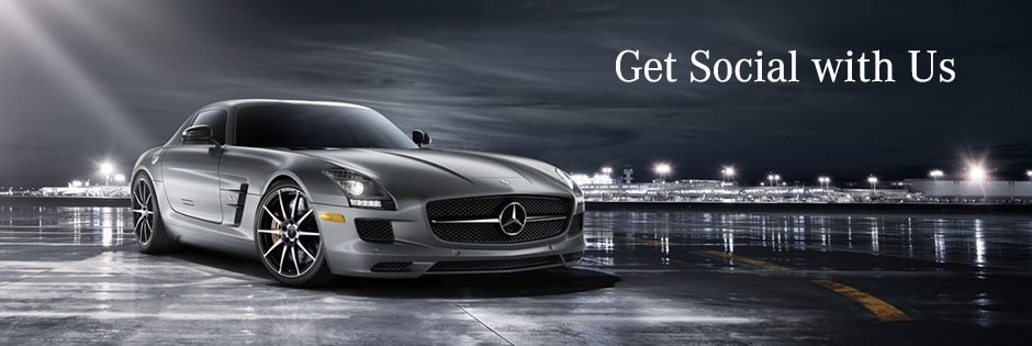 Mercedes benz of paramus new mercedes benz dealership in for Prestige mercedes benz paramus nj