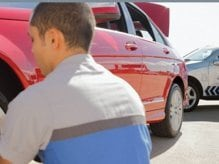 Roadside assistance mercedes benz sales near saddle for Mercedes benz road side assistance
