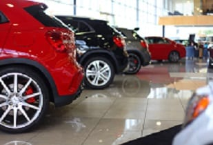 Mercedes Benz Dealership In Paramus Nj