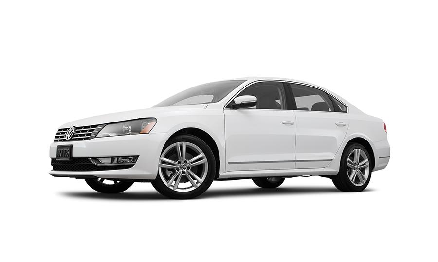 Prestige Volkswagen Of Stamford | 2017, 2018, 2019 Volkswagen Reviews