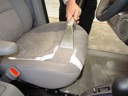 how to get salt stains out of your car 39 s interior prestige subaru. Black Bedroom Furniture Sets. Home Design Ideas