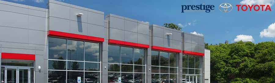 New Toyota Dealer In Ramsey Nj Near Ridgewood Amp Mahwah