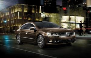 2016 Volkswagen CC vs. 2016 Audi A6 Turnersville, NJ | Prestige Volkswagen