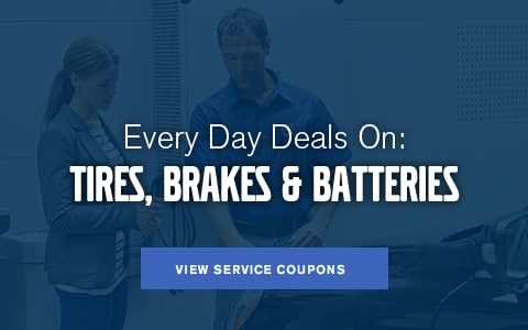 auto coupons service coupon volvo flush dallas coolant htm special