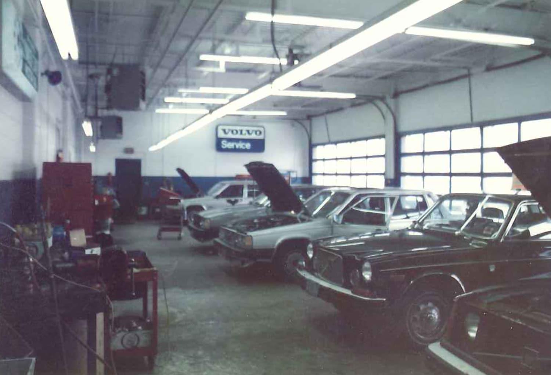 Prestige Volvo | New Volvo dealership in East Hanover, NJ ...