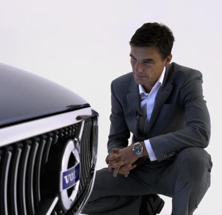 Volvo Dealers Pa: Prestige Volvo Cars East Hanover