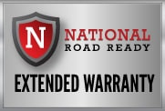 Used Car Warranty Utah