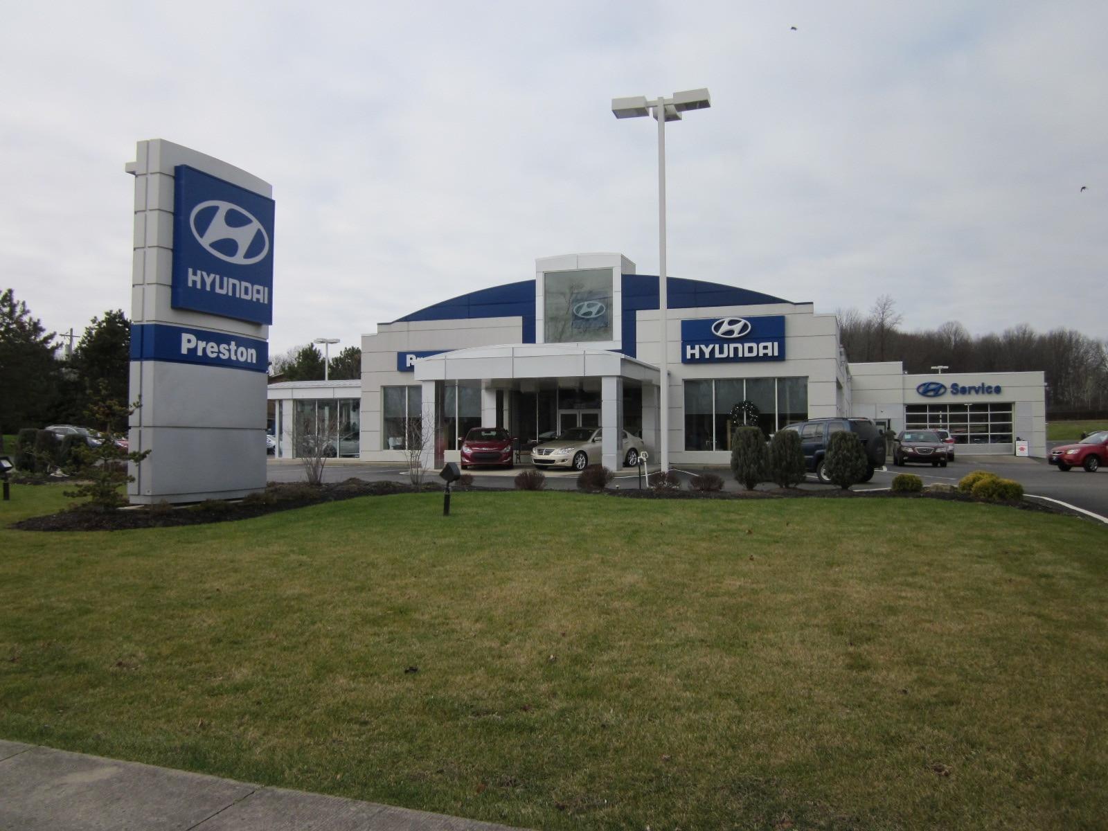 Germain Toyota Scion Of Columbus New Toyota Dealership