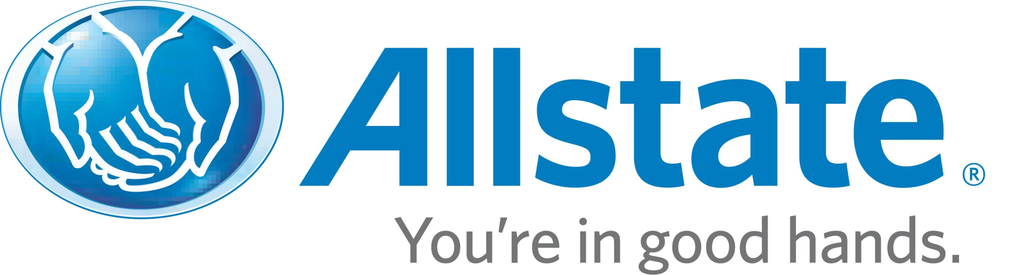 All State Quote Allstate Insurance Free Quote  Raipurnews