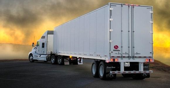 Pride Truck Sales | Heavy Trucks : Volvo, Freightliner, International and Kenworth dealership in ...
