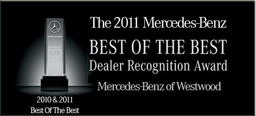 Mercedes benz dealership serving boston newton lexington for Prime mercedes benz of westwood