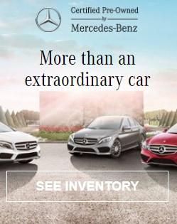 Certified Program Westwood Ma Mercedes Benz Of Westwood