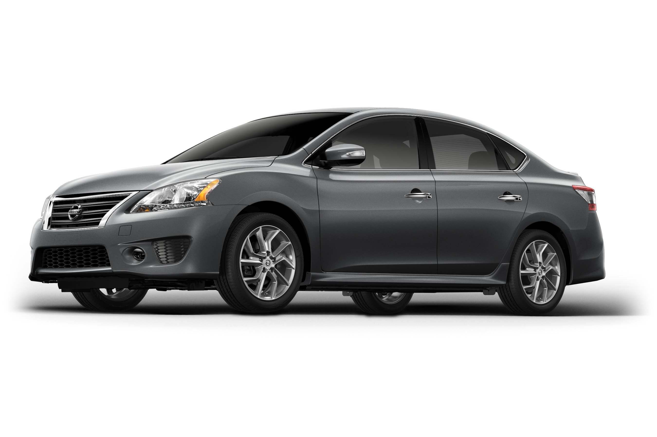 Priority Nissan Chantilly >> 2015 Versa | Priority Nissan Newport News