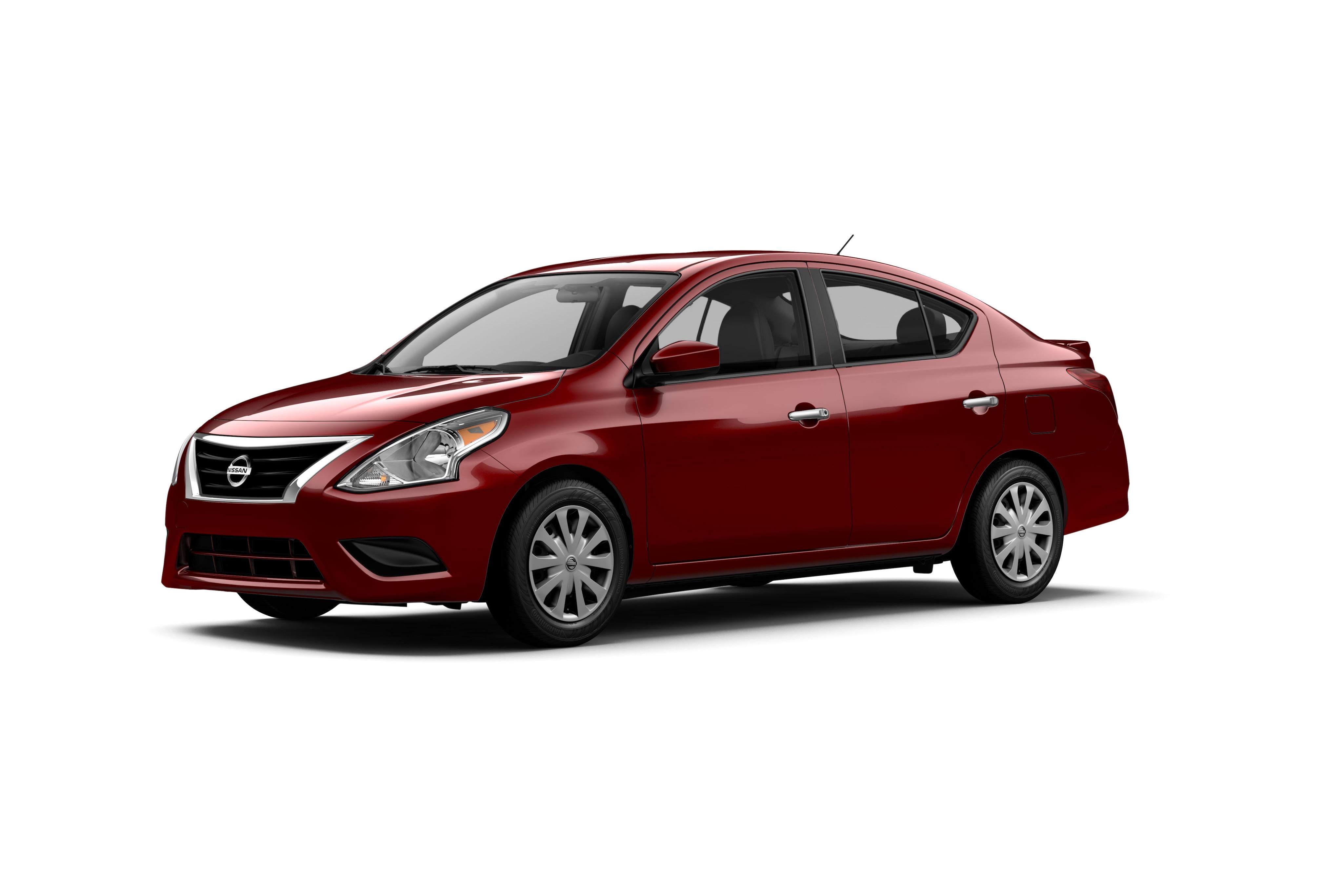 Priority Nissan Newport News Nissan Dealership Newport